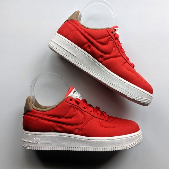 WMNS AIR FORCE 1 07 LX | Sneakers to buy | Nike, Sneakers